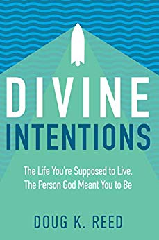 Divine Intentions