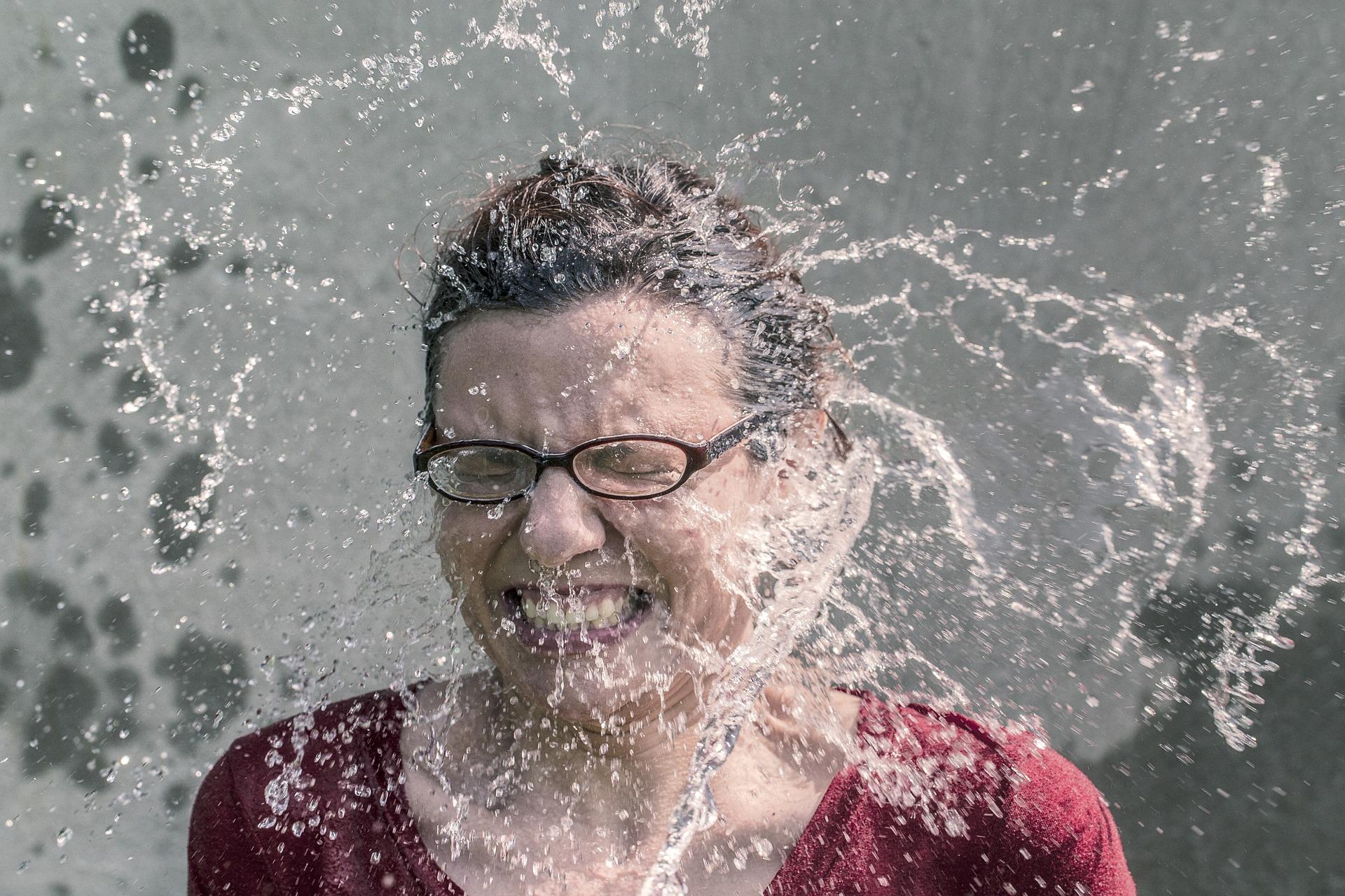 splash-438399_1920